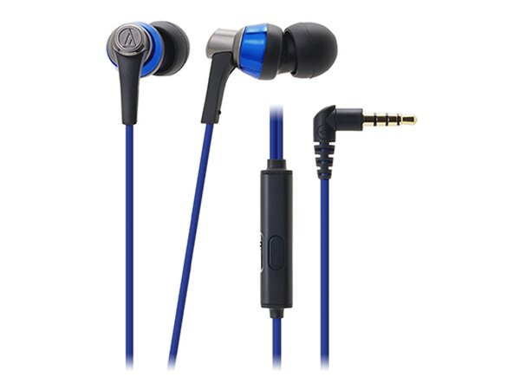 耀您館★日本鐵三角耳麥ATH-CKR3is耳道耳機適智慧型手機Samsung三星s6s5s4noteHTC蘋果iPhone線控耳機全指向mic電容收音3