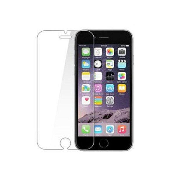 AppleiPhone7Plus專用保護貼