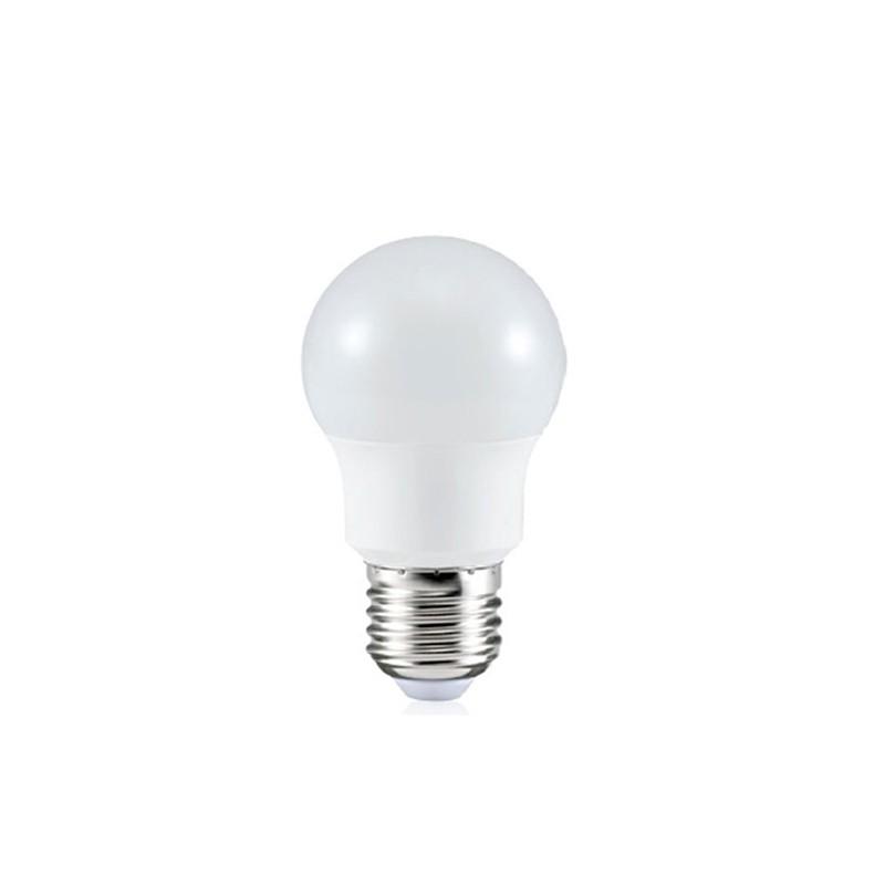 亮博士LED燈泡 球泡燈 3W~16W 高效光 E27燈座 白光/黃光 室內照明