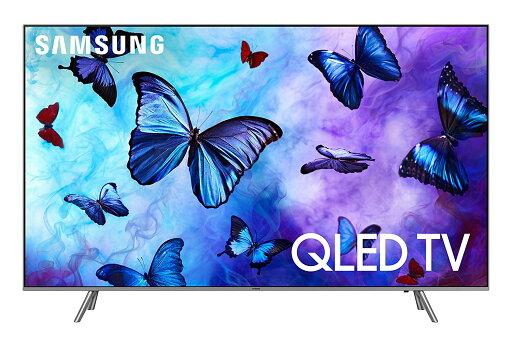 Samsung-QN82Q6FN-82-Class-QLED-4K-Ultra-High-Definition-Smart-TV