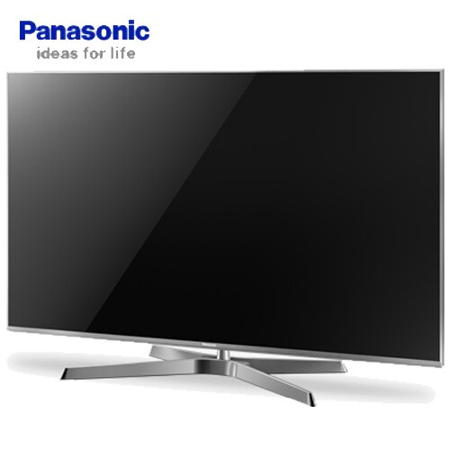 Panasonic 國際 TH-50EX750W 50吋 4K UHD LED LCD 液晶電視