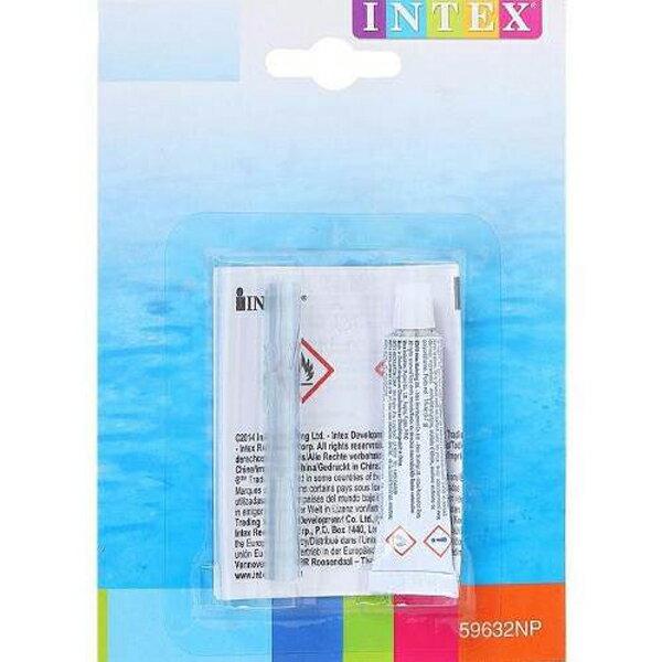 【INTEX】 專用修補包 59632NP