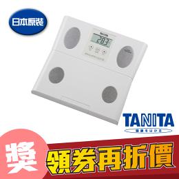 塔尼達 體脂肪計 體脂計 BF049