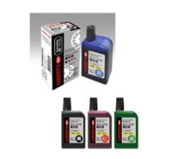 利百代 補充液 環保白板筆補充液 塑膠瓶裝 6000-33R