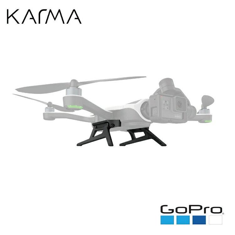 GoPro  Karma Landing Gear 空拍機 起落架 腳架 RQSGR~00