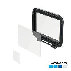 GoPro 原廠 Hero5 Hero6 Black 專用 觸控 螢幕 保護貼 AAPTC-001