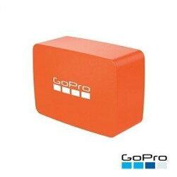 GoPro 原廠 HERO6 HERO5 BLACK 水上 防沉 漂浮 浮力塊 AFLTY-004