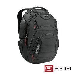 OGIO RENEGADE RSS LAPTOP BACKPACK 背殼包 #OGIO-111071-317