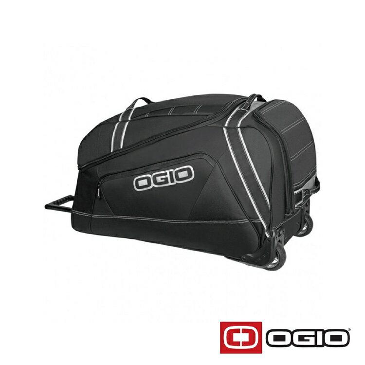 OGIO BIG MOUTH 拉桿箱 #OGIO-121012-36