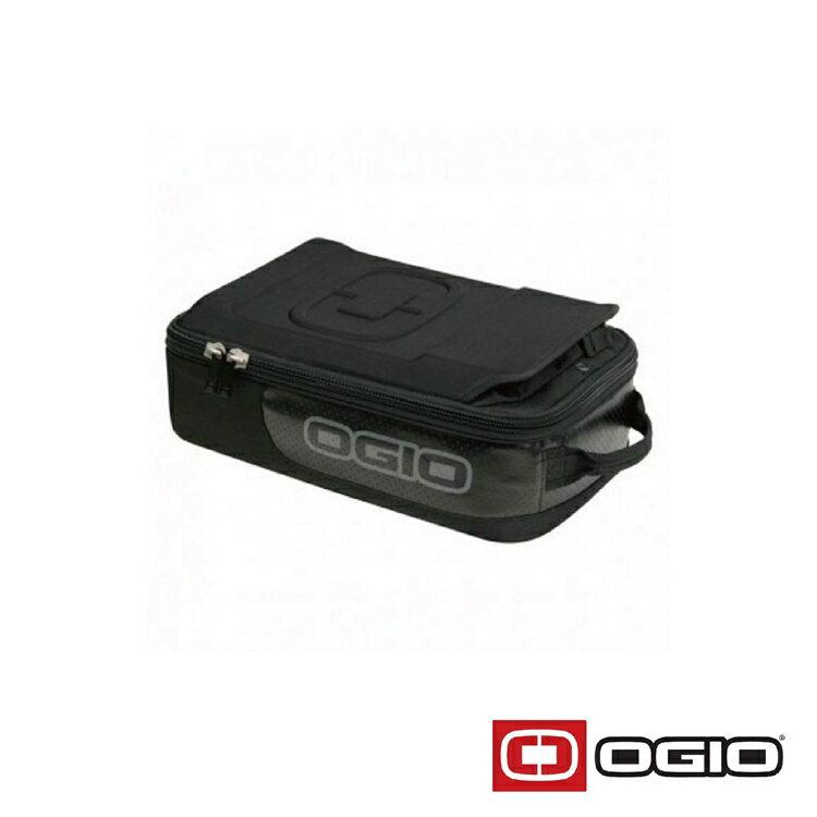 OGIO MX 護目鏡收納袋 16.4L #OGIO-109025-36