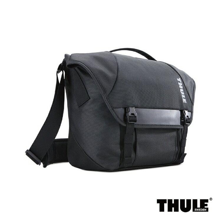 Thule Covert Small DSLR Messenger 數位單眼相機包 #TCDM-100