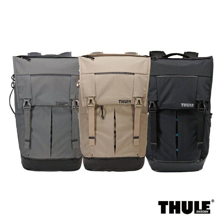 Thule Paramount 29L 筆記型電腦背包 #TFDP-115