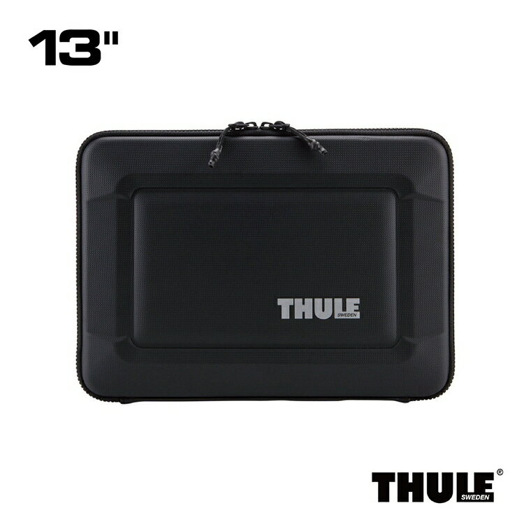 Thule Gauntlet 3.0 MacBook Pro Sleeve 電腦袋 #TG