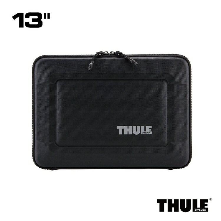 Thule Gauntlet 3.0 MacBook Pro Sleeve 電腦袋 #TG