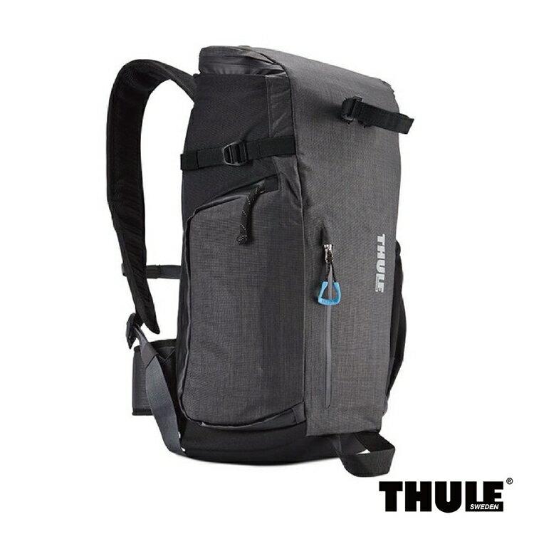 Thule Perspektiv Daypack 相機包 #TPDP-101