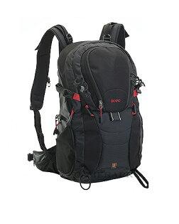 ◎相機專家◎BENROHummer200百諾蜂鳥系列雙肩攝影背包相機包後背包登山包勝興公司貨