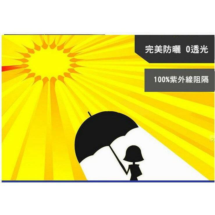 星空傘  星際大戰 雨傘 交換禮物 生日禮物 創意禮物 遮陽傘 夜光傘【HO07】