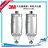 3M SFKC01-CN1沐浴過濾器 / 除氯沐浴器二入-可使用在蓮蓬頭 - 限時優惠好康折扣