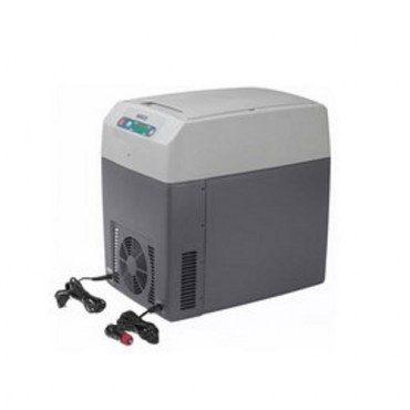 <br/><br/> WAECO TC21FL TC系列半導體多用途行動冷熱箱【零利率】<br/><br/>