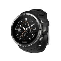 Deals on Suunto Spartan Ultra Outdoor Gps Watch With Hr Monitor