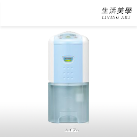 嘉頓國際 日本製 CORONA【BD-637】除濕機 7坪 水箱3.5L 衣物乾燥 BD-636 新款