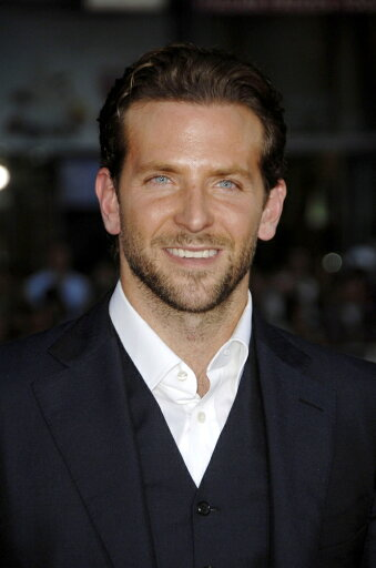 Bradley Cooper At Arrivals For All About Steve Premiere GraumanS Chinese Theatre Los Angeles Ca August 26 2009 Photo By Michael GermanaEverett Collection Photo Print (8 x 10) 15b048c2bf94eabea90884f2fa122ae8