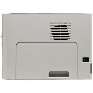 HP LaserJet 1320 Printer 3