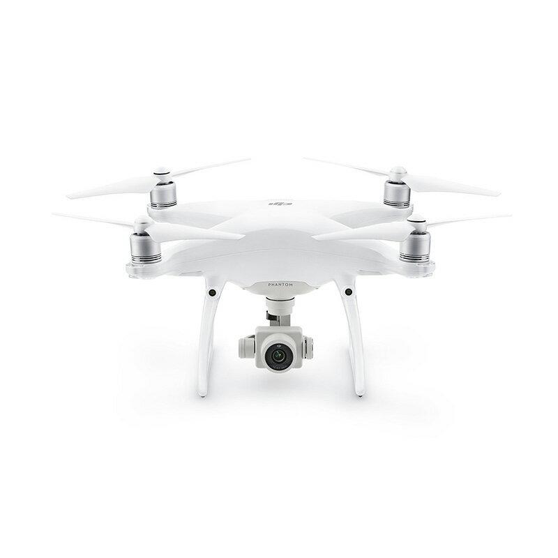 ◎相機專家◎ DJI 大疆 Phantom 4 Pro+ 遙控 航拍機 飛行器 空拍機 搭配 螢幕遙控器 公司貨