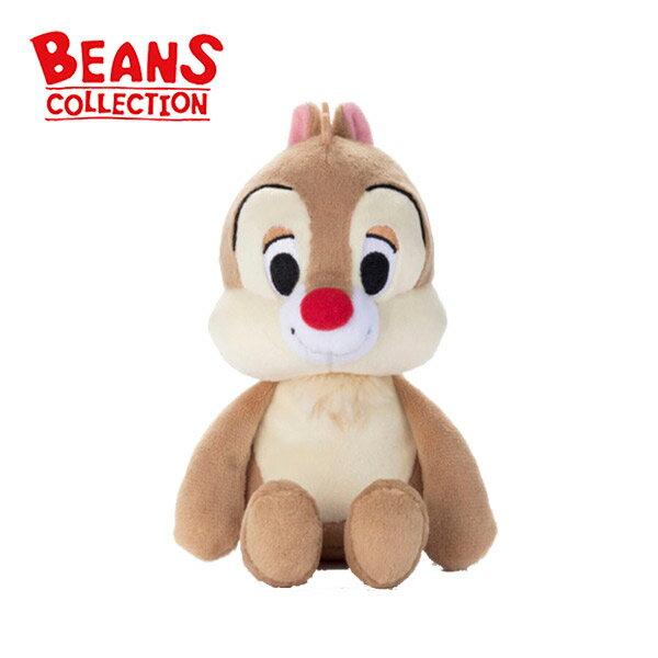 蒂蒂款【日本正版】奇奇蒂蒂豆豆絨毛玩偶BeansCollection玩偶拍照玩偶迪士尼-202445