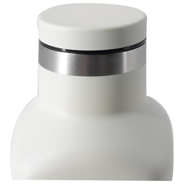 真空保溫不鏽鋼方形杯 IV 350ml NITORI宜得利家居 2