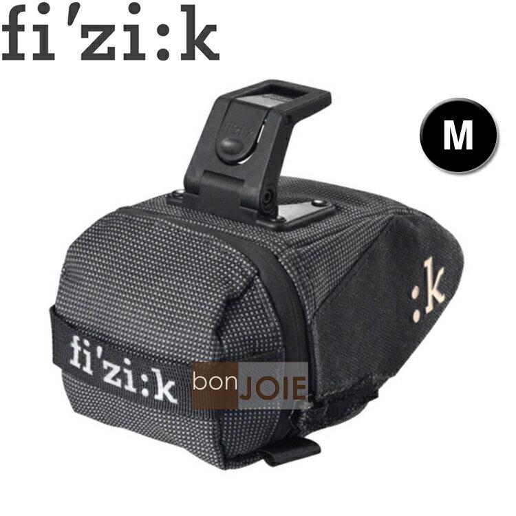 ::bonJOIE:: Fizik PA:K ICS (M號)(全長約15公分) 吊掛式座墊包 坐墊包 座墊袋 車尾包 fi\