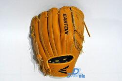 【登瑞體育】EASTON 棒壘球手套_EASTON01