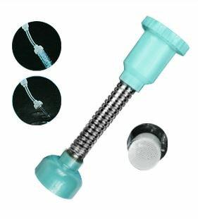 (WC050)多功能水龍頭專用導水管HO-5746