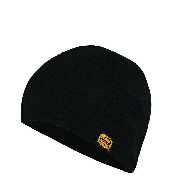 Wind Xtreme 美麗諾保暖毛帽 Hat Merino  /  城市綠洲 (登山、露營、單車、旅遊、羊毛) 0