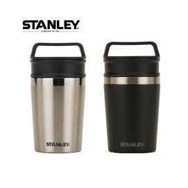 ├登山樂┤美國Stanley冒險系列真空保溫馬克杯#10-02887