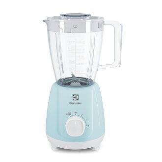 Electrolux 伊萊克斯 EBR3216 Cruzo 冰沙果汁機 粉藍