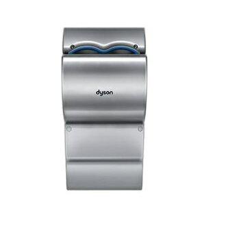 Dyson 戴森 airblade AB14 乾手機/烘手機 【零利率】※熱線07-7428010