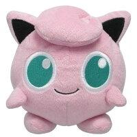 寶可夢玩偶與玩具推薦到日本直送 Pokemon 寶可夢 神奇寶貝 波波球/胖丁 S號娃娃 該該貝比日本精品 ☆就在該該貝比日本精品推薦寶可夢玩偶與玩具