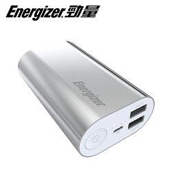Energizer 勁量 UE10008SR 行動電源 10000mAh【三井3C】