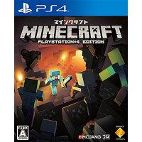 索尼推薦到Sony PS4 遊戲片 Minecraft 當個創世神《中文版》【三井3C】
