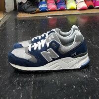 New Balance 美國慢跑鞋/跑步鞋推薦New Balance nb 999 ML999NV 藍色 深藍色 余文樂著 基本款 麂皮 網布 復古 經典 慢跑鞋