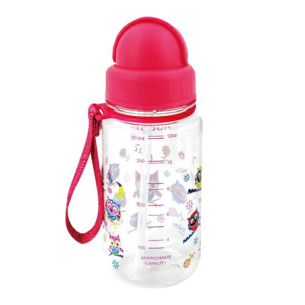 英國 Hugger 幼童水壺 (兩款可選) 4