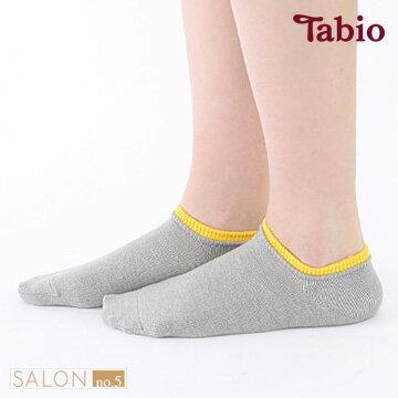 日本靴下屋Tabio 除臭棉混紡運動短襪  /  腳踝襪  /  運動襪 - 限時優惠好康折扣