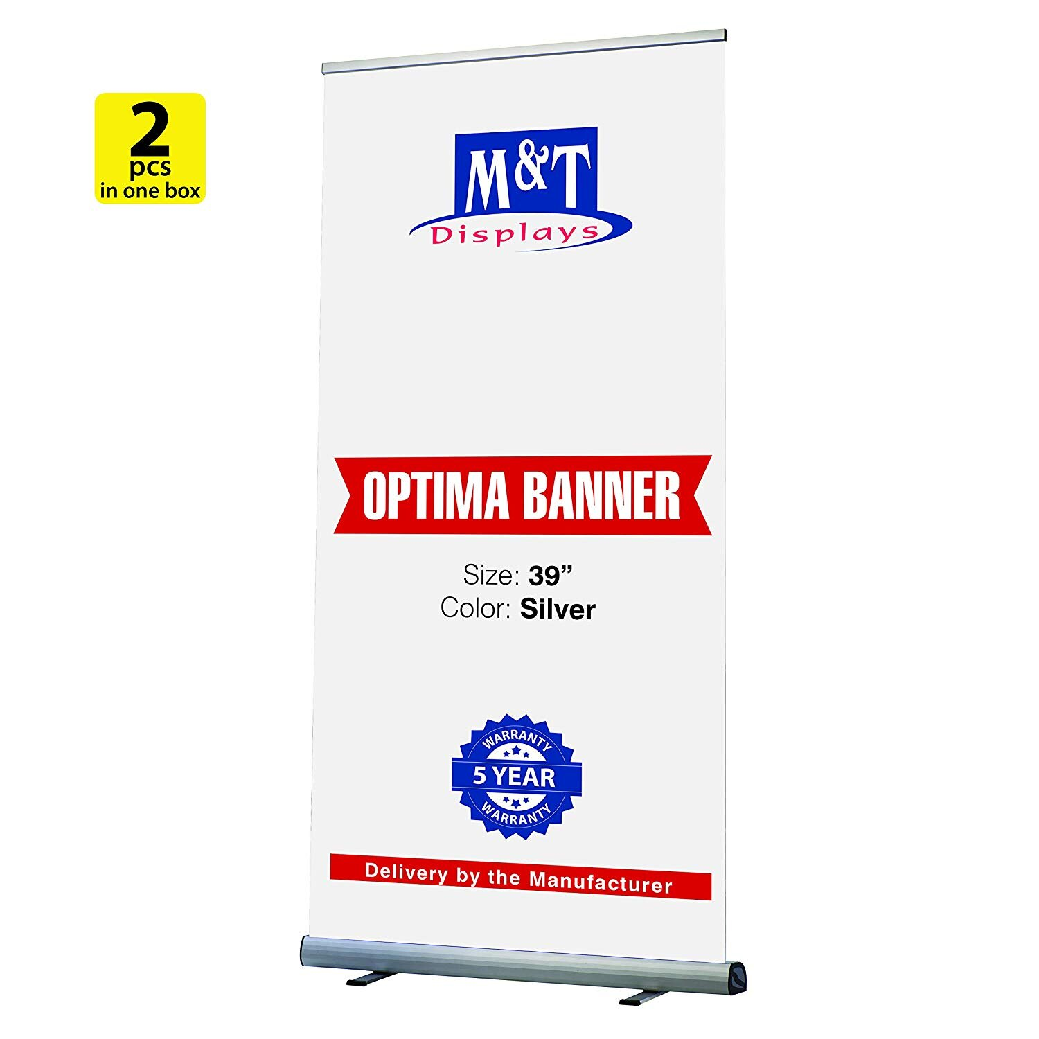 Vinyl Banner Multiple Sizes Cash 4 Gold A Outdoor Advertising Printing Business Outdoor Weatherproof Industrial Yard Signs 8 Grommets 48x96Inches