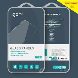 【Samsung】GOR 9H ㊣三星 Samsung Galaxy S6 全屏 滿版 玻璃 鋼化 保護貼 ≡ 全館滿299免運費 ≡