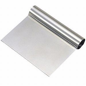貝印不銹鋼麵團切刀麵糰整形DL-5209海渡