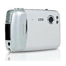 天瀚PocketDV M2雙卡美型攝影機