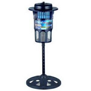 (小)巧福TiO2光觸媒吸入式捕蚊器/補蚊器/達人/捕蚊燈