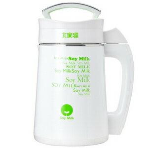 大家源 養生五穀豆漿機TCY-6800