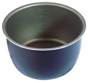 厚釜內鍋 5L(日虎微電腦智慧型壓力鍋專用)《都會新貴購物網》